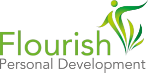 Flourish Personal Development